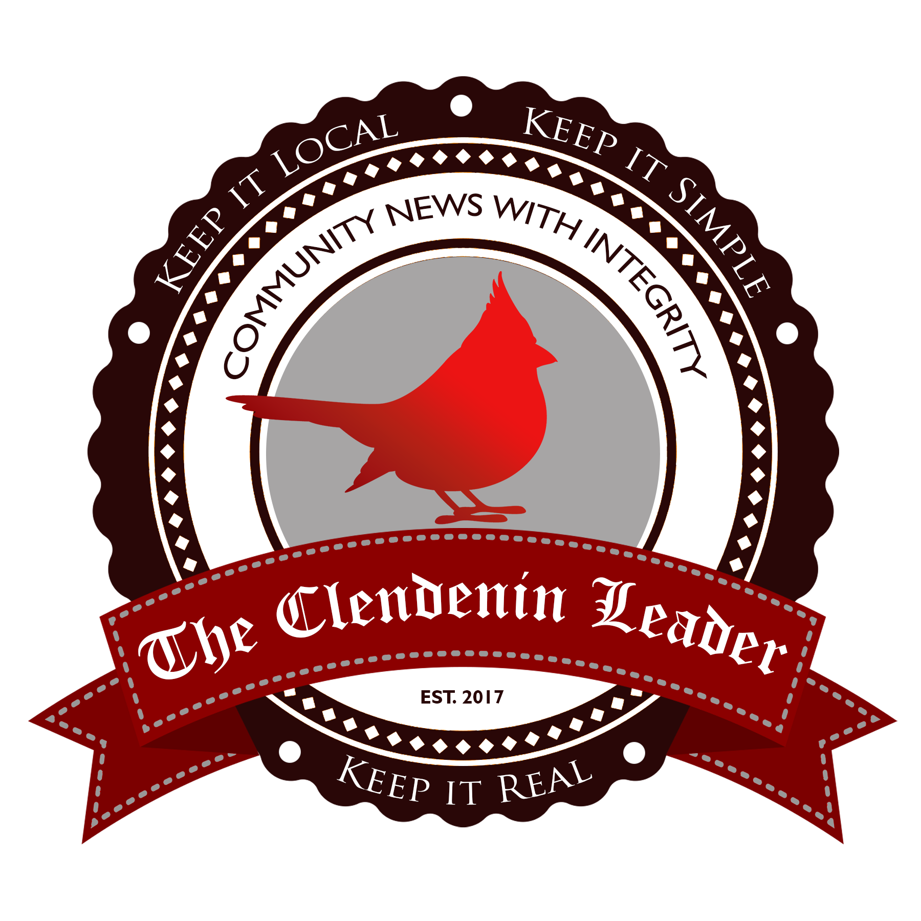 The Clendenin Leader