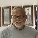 John Shelton, Jr.