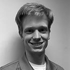 Alex Thomas, WV MetroNews
