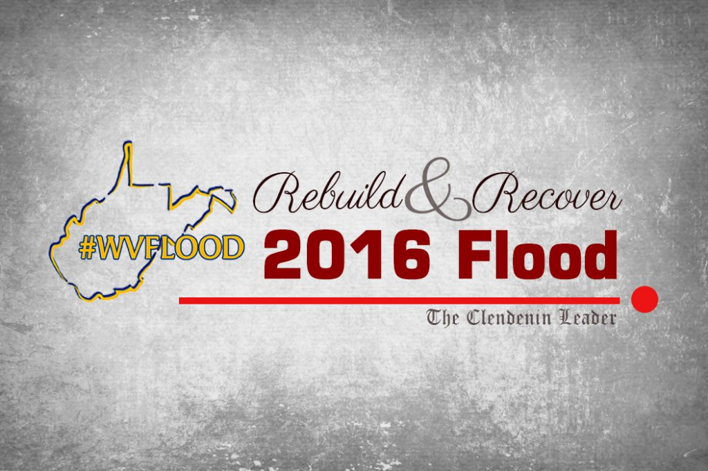Flood Rebuild & Recover