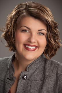 Kayla Kessinger