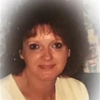 Sharon Gayle Jett