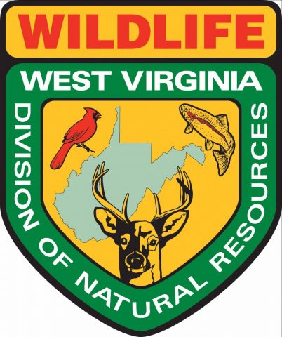 West Virginia Divsion of Natural Resources
