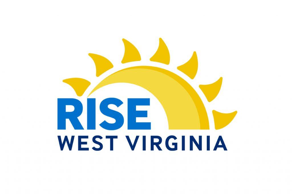 West Virginia Commerce Secretary Thrasher resigns, per governor