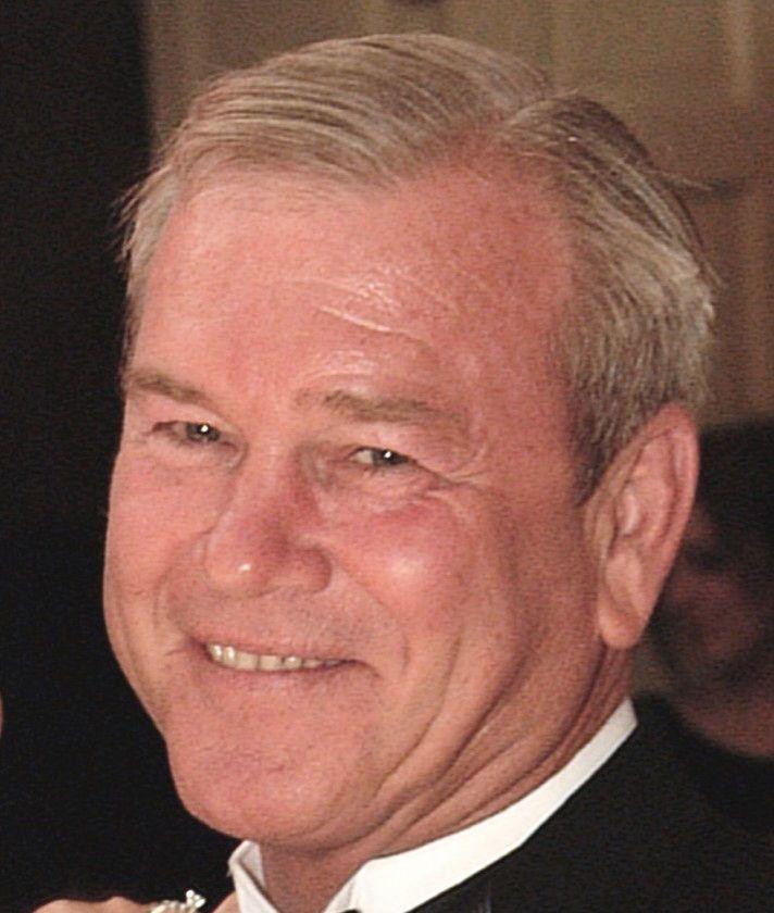 Obituary-Joseph Jim Pauley
