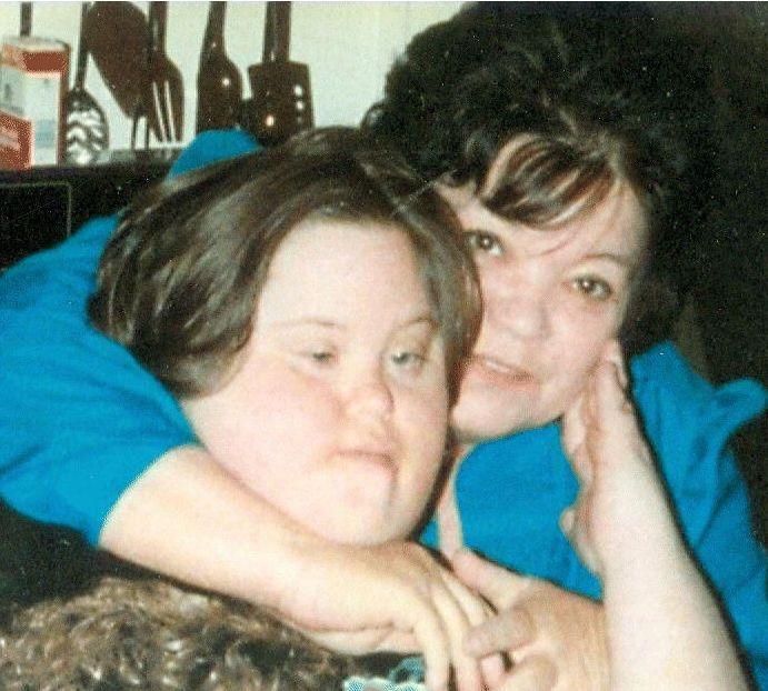 Obituary-Lisa Dawn Hobbs