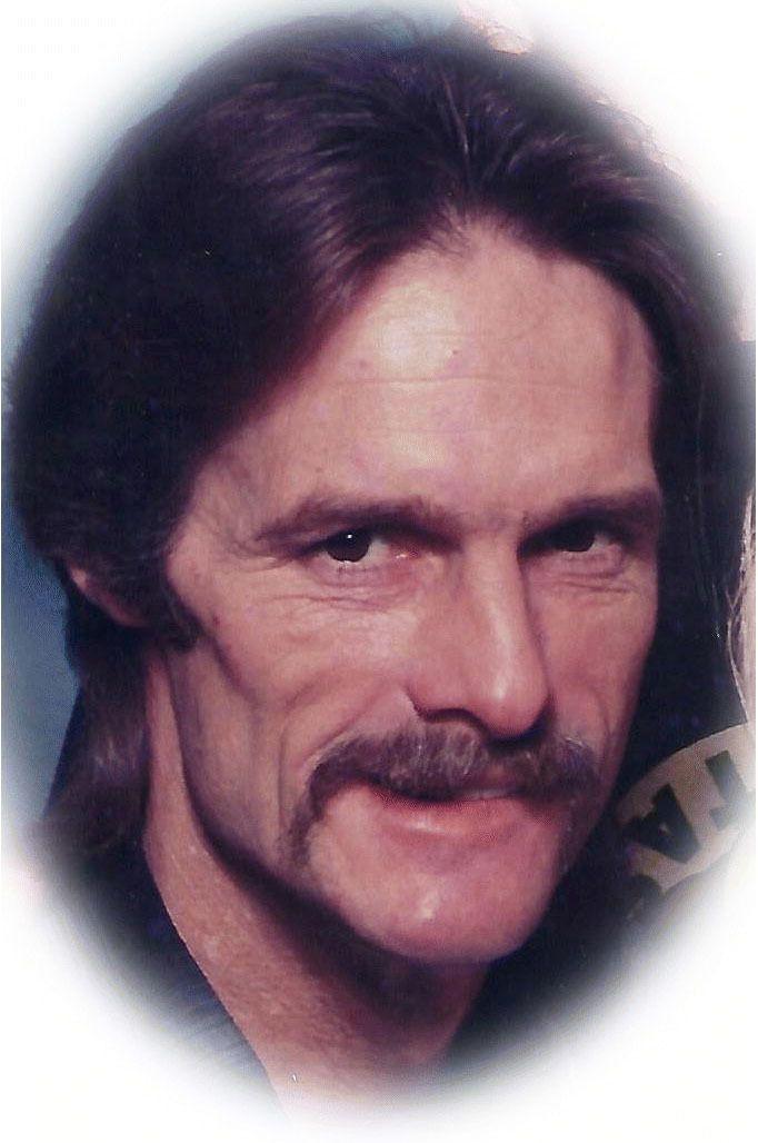 Obituary-Tommy Wayne Smith