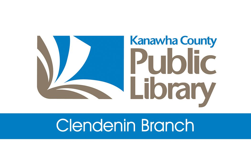 Clendenin Library Events