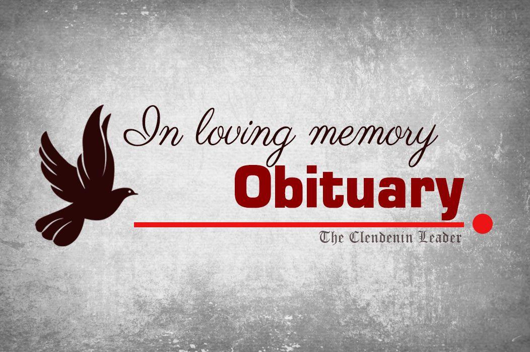 Obituary-Marcella J. Sizemore